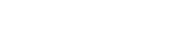 Airvoice Wireless Logo