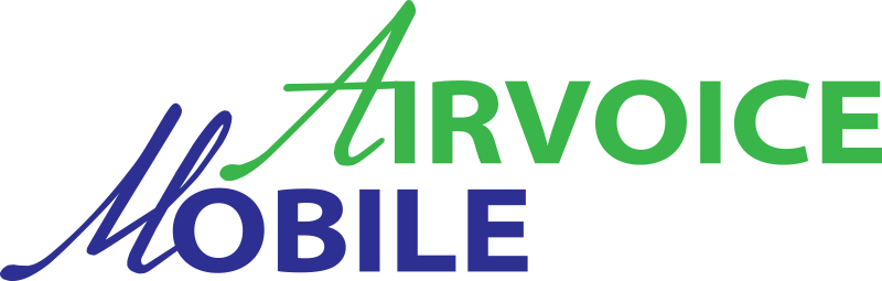 Airvoice Mobile