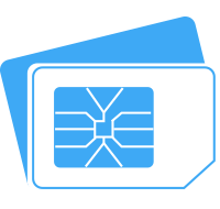 Purchase SIM Card