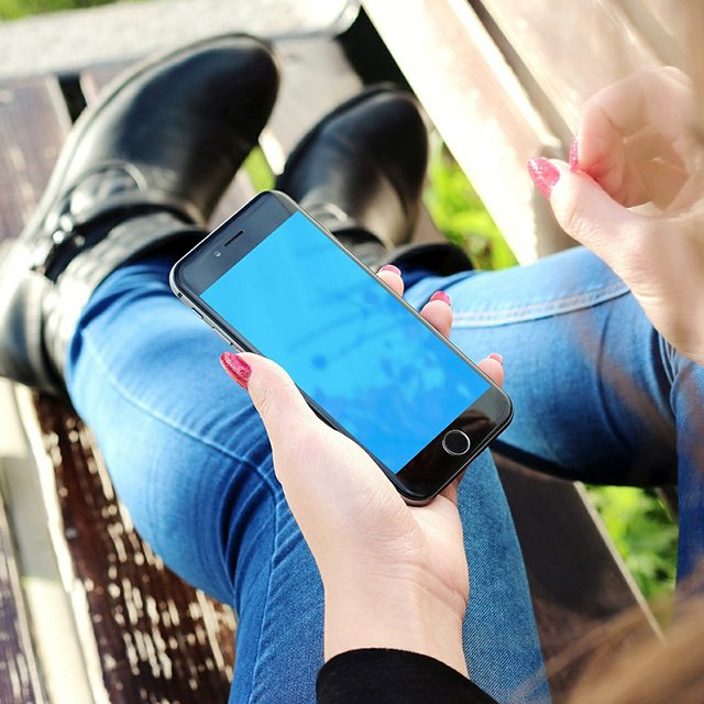 Pay As You Go Cell Phone Plans from - Airvoice Wireless
